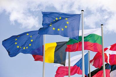 Laufbahnberatung in der EU soll sowohl sozialen als auch wirtschaftlichen Zielen dienen. (Bild: EU-Mediendienst)