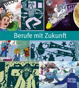 SDBB / CSFO Herr Stefan Krucker  Haus der Kantone / PANORAMA Speichergasse 6 / Postfach 583 3000 Bern 7