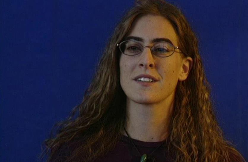 Junge Frauen in untypischen Berufen – Porträt: Elektroniker/in EFZ