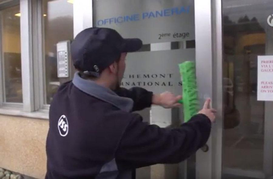 Agent/e d'exploitation CFC