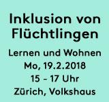 SVEB Schweizerischer Verband für Weiterbildung Herr Urs Hammer Leiter Marketing Oerlikonerstrasse 38 8057 Zürich