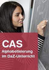 ZHAW Zürcher Hochschule für Angewandte Wissenschaften Departement Angewandte Linguistik Frau Anne Ribbert  LCC Language Competence Centre Theaterstrasse 17 Büro SF O3.23 8401 Winterthur