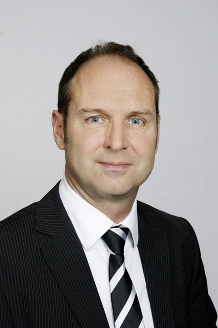 Rechtsanwalt Dr. Denis G. Humbert. (Bild: zvg)