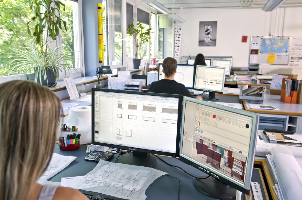 zeichner/in efz - berufsberatung.ch, Innenarchitektur ideen