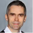 Michael Fritschi, Chefredaktor