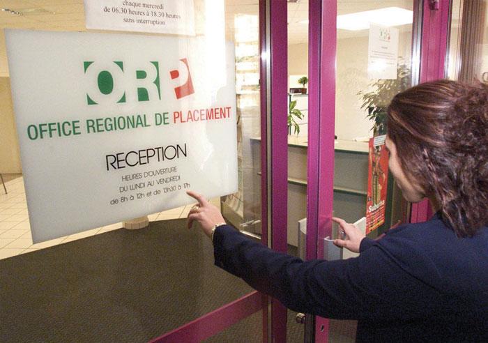 Les ORP, une success-story depuis leur introduction en 1996. (Photo: Keystone/Laurent Gilliéron)