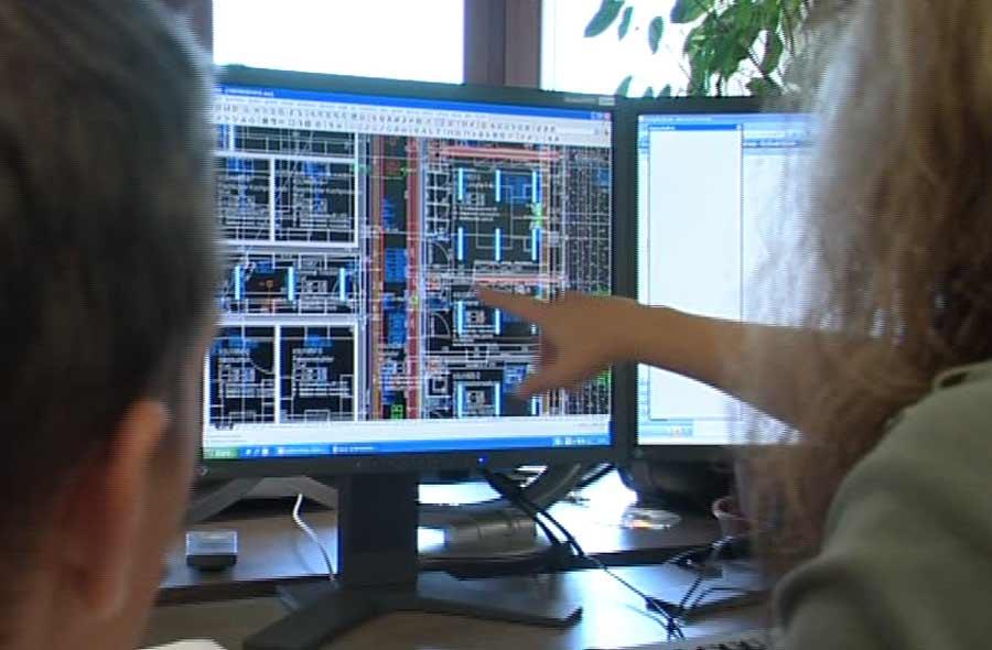 Planificateur-électricien / Planificatrice-électricienne CFC