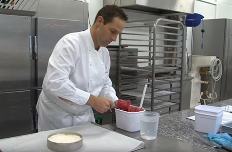 Boulanger-pâtissier-confiseur / Boulangère-pâtissière-confiseuse CFC - Portraits