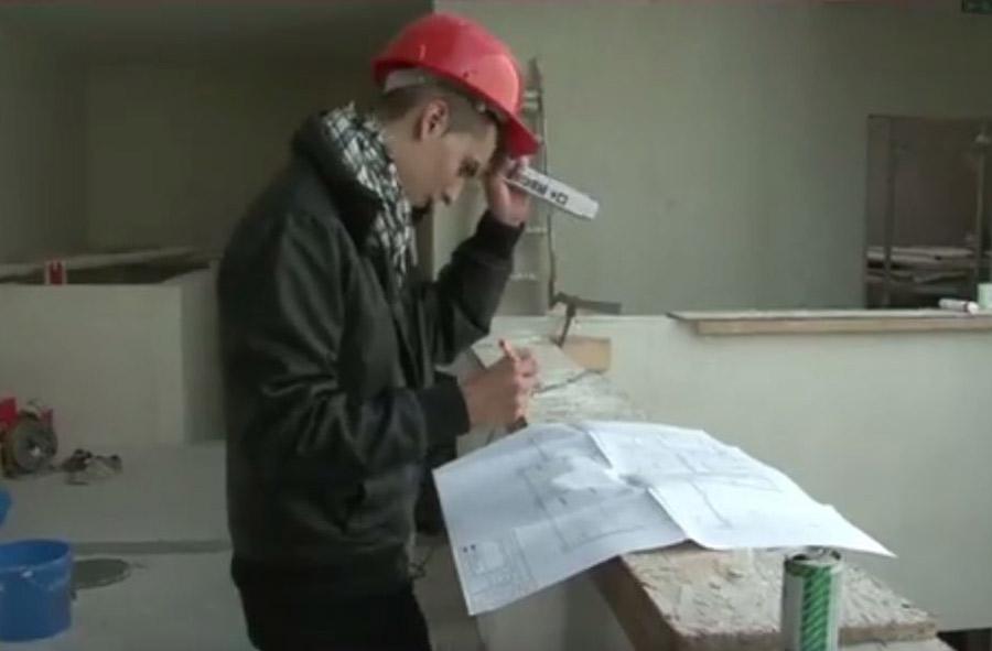 Planificateur/trice-électricien/ne CFC
