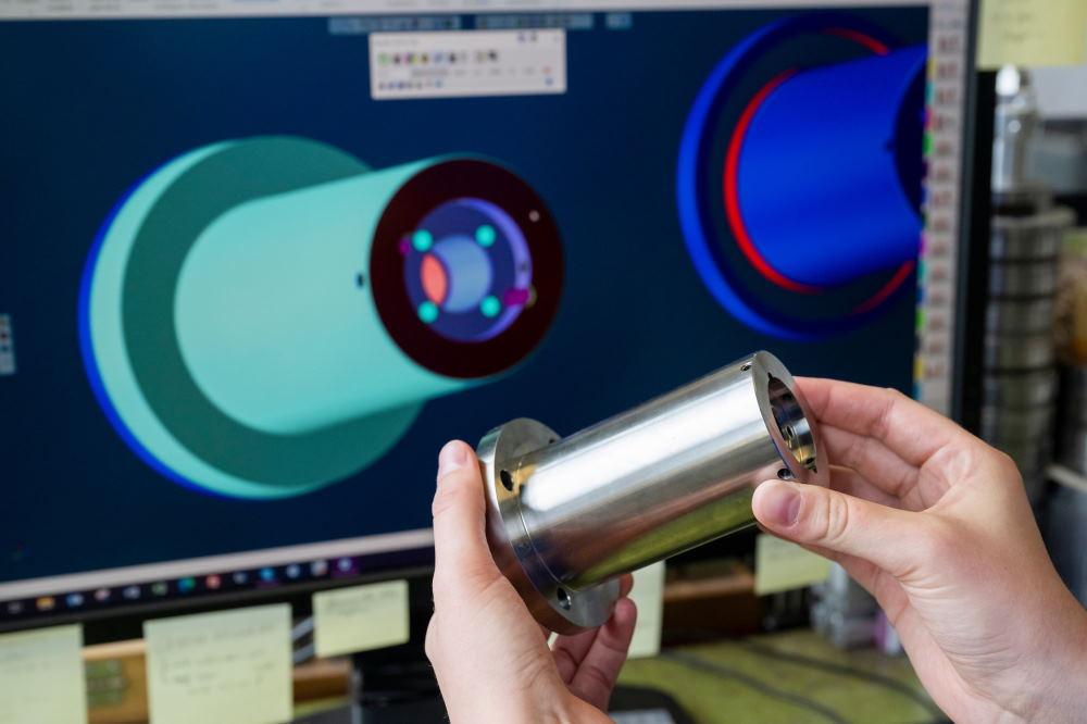 Lettura dei piani